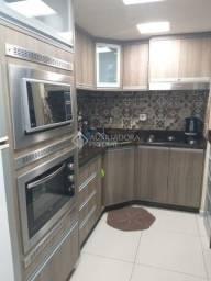 Casa à venda com 3 dormitórios em Humaitá, Porto alegre cod:297222