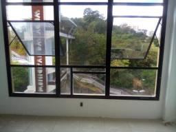 Título do anúncio: Sala para alugar, 30 m² por R$ 1.000,00/mês - Centro - Niterói/RJ