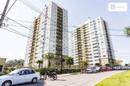 Apartamento à venda com 2 dormitórios em Jardim carvalho, Porto alegre cod:202376