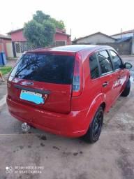 Vende-se ford Fiesta 1.0