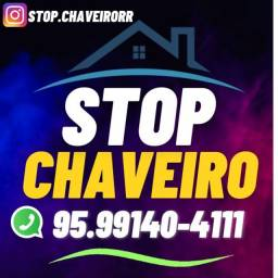 CHAVEIRO / CHAVEIRO 24H