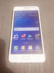 Samsung duo tv digital