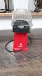 Pipoqueira Elétrica Multilaser