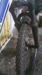Bike oxer aro 27.5 21v