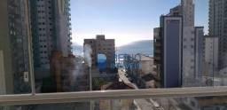 Apartamento Locação temporada 4 dormitórios no Edifício Dom Fernando