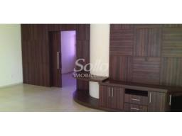 Apartamento para alugar com 3 dormitórios em Centro, Uberlandia cod:14320