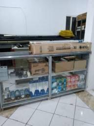 Material Eletricos para manutençao de rede Viva 22.500