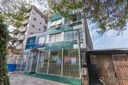 Título do anúncio: Apartamento à venda com 2 dormitórios em Santana, Porto alegre cod:277337