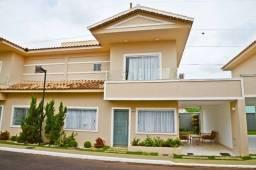 Residencial Vilar Primavera casa 3 suites