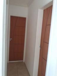Apartamento macaé