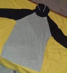 Mesmo preço para todas as camisas
