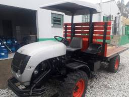 Trator Transportador Agrale 4.230D