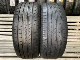Pneus 215/45/18 Pirelli Cinturato P7 / Par de Pneus 215/45R18 215/45 R18
