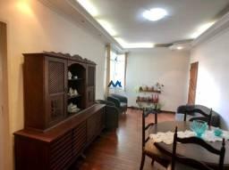 Título do anúncio: Apartamento à venda com 3 dormitórios em Santa efigênia, Belo horizonte cod:ALM1628