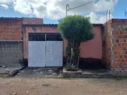 Vendo casa na Curva da viúva(José Walter)