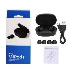 Fones MiPods A6S