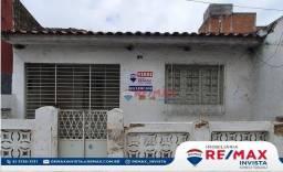Casa com 3 dormitórios à venda, 62 m² por R$ 180.000,00 - Centenário - Caruaru/PE
