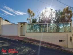 Casa com 3 dormitórios para alugar, 121 m² por R$ 3.000,00/mês - Vila Nova - Aracruz/ES