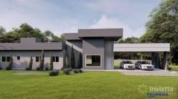 Casa com 3 suítes à venda, 256 m² por R$ 1.100.000 - Lot Res Polinésia - Palmas/TO