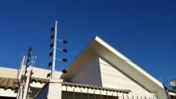 Direitos de casa em Marialva