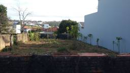 Terreno - Cerquilho-Sp