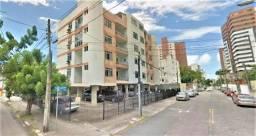 Título do anúncio: Apartamento com 3 dormitórios à venda, 265 m² por R$ 560.000,00 - Dionisio Torres - Fortal