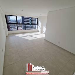 Apartamento para locação no LEssence Mirante Campina Grande -PB
