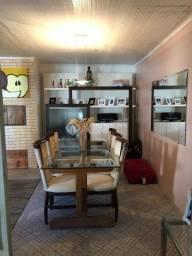 Casa à venda com 3 dormitórios em Vila ipiranga, Porto alegre cod:123978
