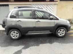 Fiat idea 2011 automático R$ 26.000