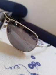 Óculos Aviador Mormaii (Branco)