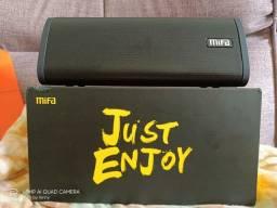 Caixa Som Bluetooth Mifa A10+
