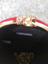 Vende-se bolsa Chenson