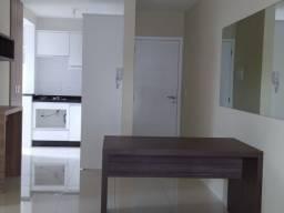 Apto 2 dormitórios com 1 suíte - Itacorubi - Ler todo anúncio!