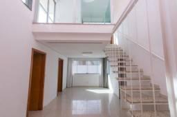 Título do anúncio: Cobertura com 4 dormitórios à venda, 220 m² por R$ 1.380.000,00 - Caiçaras - Belo Horizont