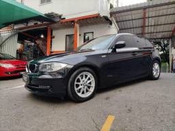 BMW 118 i Sport