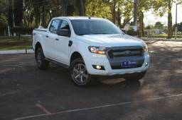 Ford Ranger XLS 2.2 AT Diesel 2019 - Placa I