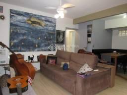 Apartamento à venda com 2 dormitórios em Cidade baixa, Porto alegre cod:134842