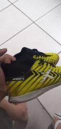 Futsal tamanho 40