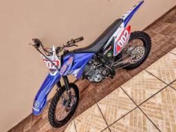 TTR 230