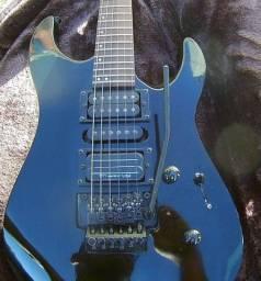 Guitarra jackson jdr