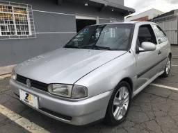 GOL 1.6-1995-DIRECAO HIDRÁULICA
