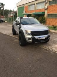 Ranger xls 3.2 diesel