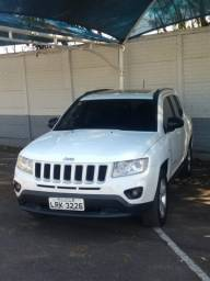 Jeep Compass Sport  2012 , 39.000.
