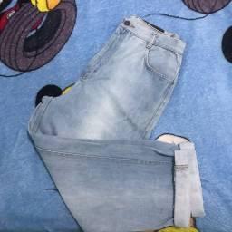 Mom jeans TAM 42