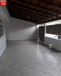 """""""Casa, 400 metros quadrados, 5 Quartos, 4 Banheiros, Bairro Repúplica, Sol da Manhã"""""""