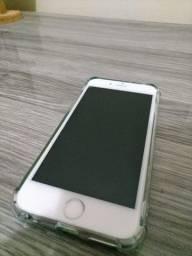Iphone 6 impecavel