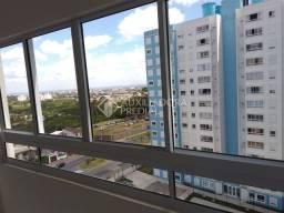 Título do anúncio: Apartamento à venda com 2 dormitórios em Passo das pedras, Porto alegre cod:335150