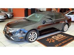 FORD FUSION SEL 3.0 V6 AWD 24V 243CV AUT.