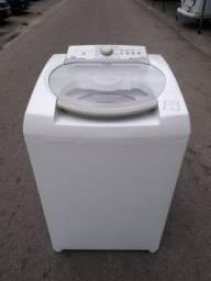 Entregamos Grátis Máquina de Lavar Brastemp Ative 11 Kg ( Aceitamos Cartões )