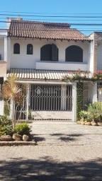 Título do anúncio: Casa à venda com 4 dormitórios em Santana, Porto alegre cod:99994